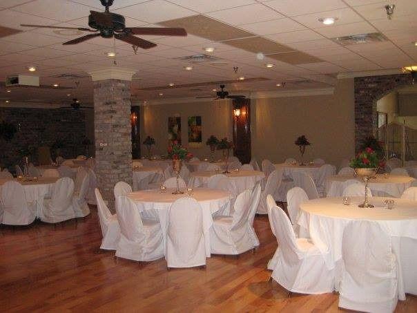 Tmx 1441915927502 565050122969867873597851386266n Baton Rouge, LA wedding venue