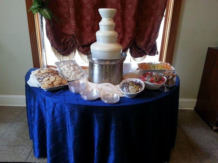 Tmx 1441915930003 9996322939397774432716377117055041173965n Baton Rouge, LA wedding venue