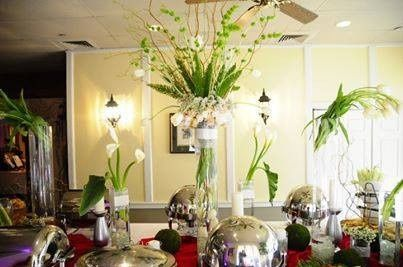 Tmx 1441915939463 11745881229657978740041562389007n Baton Rouge, LA wedding venue