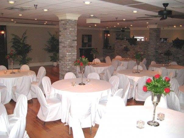 Tmx 1441915955243 1235149122969851206932804077763n Baton Rouge, LA wedding venue