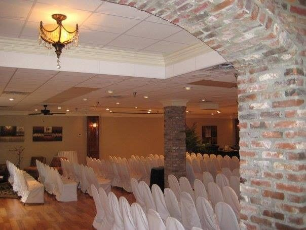 Tmx 1441915961145 12364571229697512069421700567925n Baton Rouge, LA wedding venue