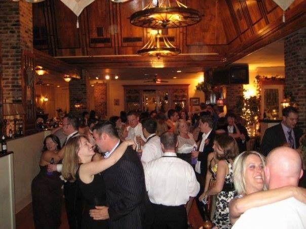 Tmx 1441915965292 1236552122965897873994211079874n Baton Rouge, LA wedding venue
