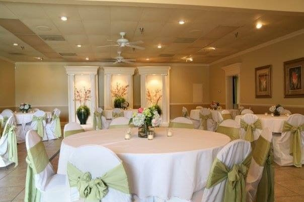 Tmx 1441915968537 1236755122967314540519278337807n Baton Rouge, LA wedding venue