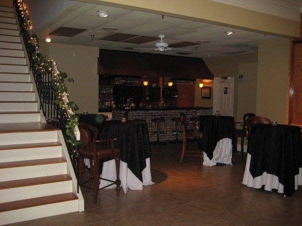 Tmx 1441915976945 1237970122967217873862478285252n Baton Rouge, LA wedding venue