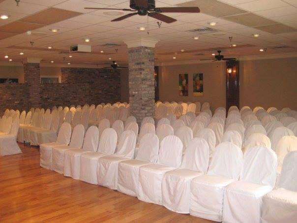 Tmx 1441915980518 1239506122969804540270639919017n Baton Rouge, LA wedding venue