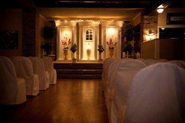 Tmx 1441917061770 1175438122966437873940745213618n Baton Rouge, LA wedding venue
