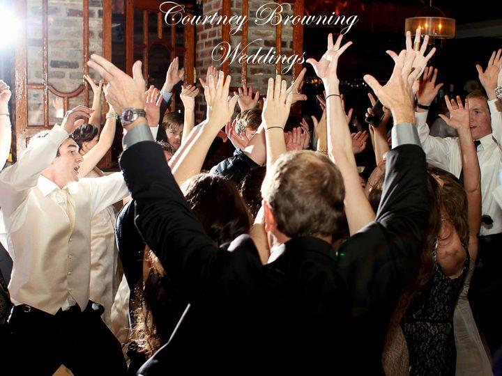 Tmx 1441917067695 1484541102016668480458781404073463o Baton Rouge, LA wedding venue