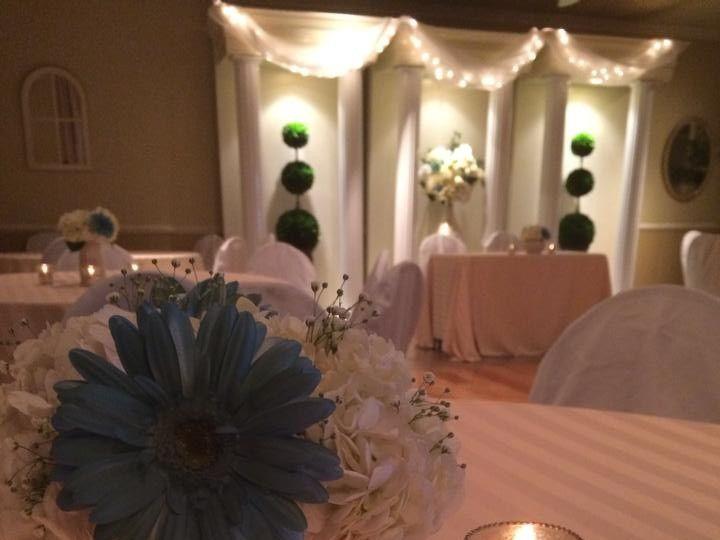 Tmx 1441917085155 106109062161303885575445845956279914632201n Baton Rouge, LA wedding venue