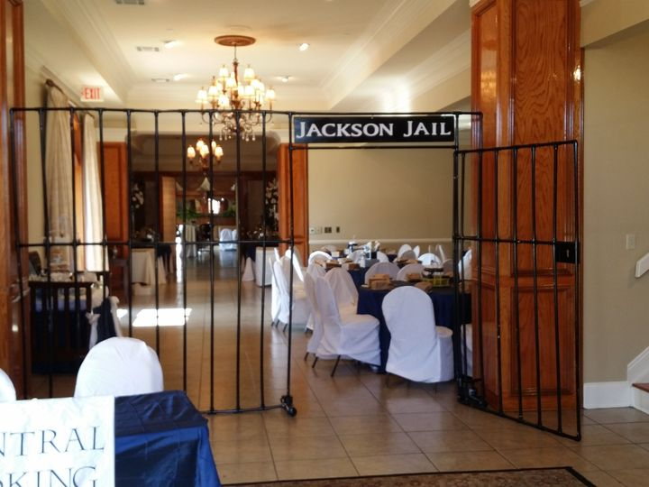 Tmx 1462972420320 20160124133754 Baton Rouge, LA wedding venue