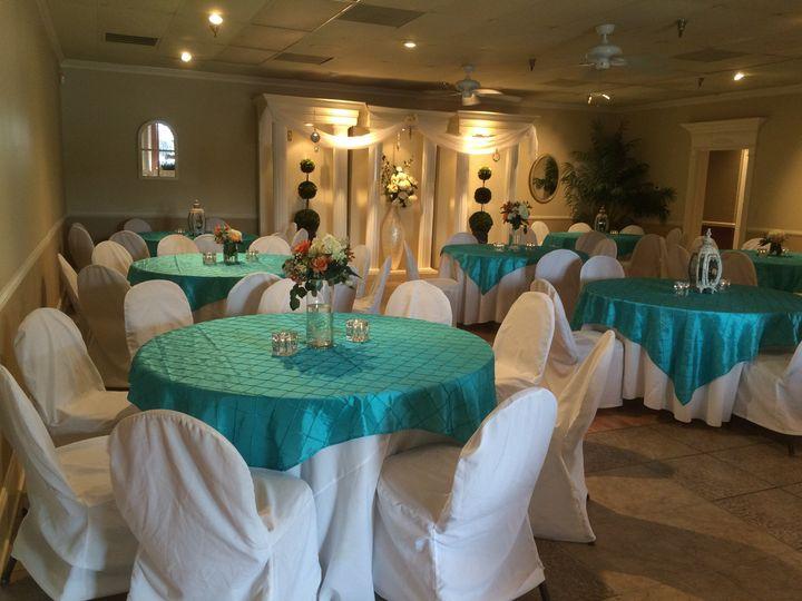 Tmx 1462972483385 Img0775 Baton Rouge, LA wedding venue