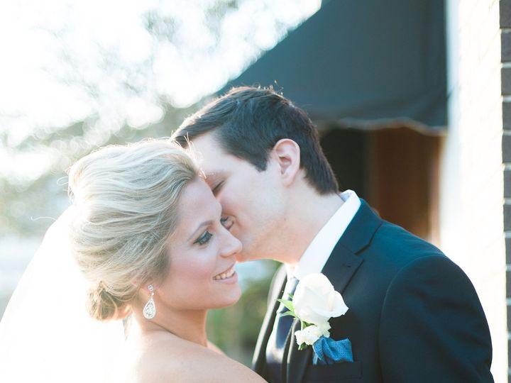 Tmx 1462972848707 Mrandmrspannelloctober3rd2015pearlwalkerphotograph Baton Rouge, LA wedding venue
