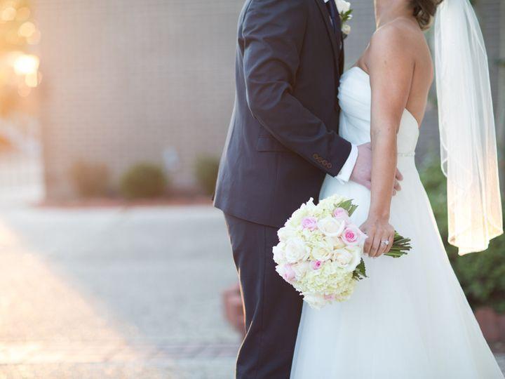Tmx 1462972869020 Mrandmrspannelloctober3rd2015pearlwalkerphotograph Baton Rouge, LA wedding venue