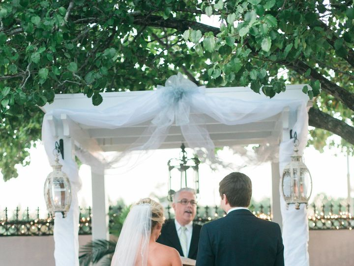 Tmx 1462972897032 Mrandmrspannelloctober3rd2015pearlwalkerphotograph Baton Rouge, LA wedding venue