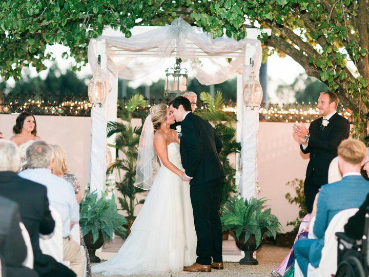 Tmx 1462972932943 Mrandmrspannelloctober3rd2015pearlwalkerphotograph Baton Rouge, LA wedding venue