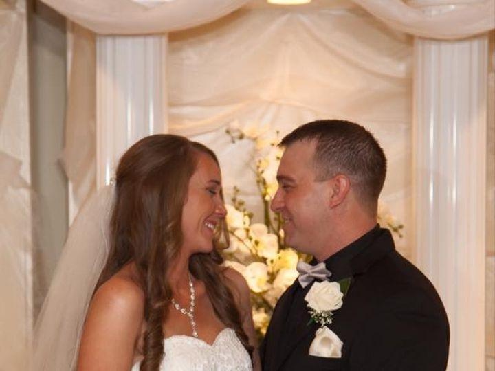 Tmx 1462973582258 Jamie  Jesse Baton Rouge, LA wedding venue