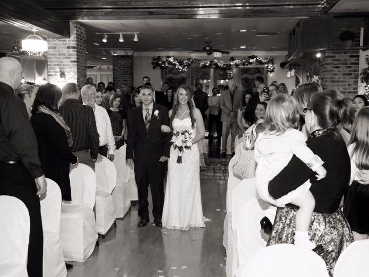 Tmx 1462973589925 Jamie Baton Rouge, LA wedding venue