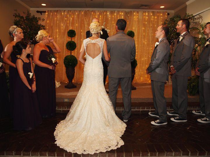 Tmx 1462973645511 Wedding20photos20351 Baton Rouge, LA wedding venue