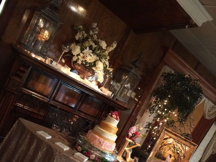 Tmx 1519403035 0e4fe3438f00dcd0 1462972443815 3 Baton Rouge, LA wedding venue