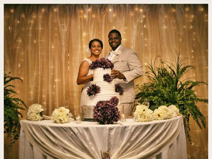 Tmx 18192372 619686894868556 4853291653172265147 O 51 20853 160615556375045 Baton Rouge, LA wedding venue
