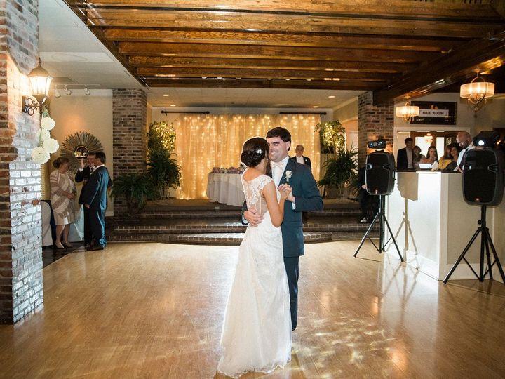 Tmx 19095652 642425462594699 4572498092381211357 O 51 20853 160615556365767 Baton Rouge, LA wedding venue