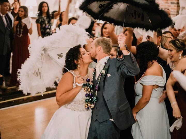 Tmx 84597268 1274808096023096 2602011489950760960 O 51 20853 160615556380936 Baton Rouge, LA wedding venue