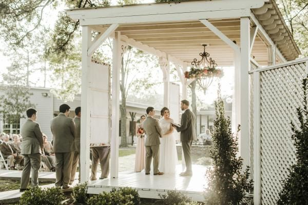 Tmx Oak Lodge Credit 20b74606 2c67 4dca B328 9608905f43e2 51 20853 160615556591015 Baton Rouge, LA wedding venue