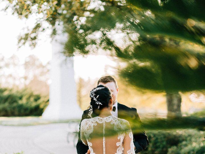 Tmx Oak Lodge Wedding Venue Baton Rouge Wedding Photographers1 51 20853 160615556698953 Baton Rouge, LA wedding venue