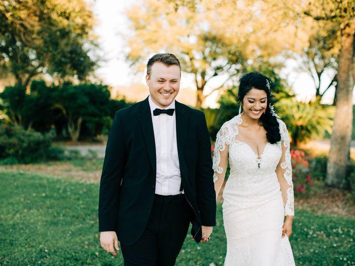 Tmx Oak Lodge Wedding Venue Baton Rouge Wedding Photographers2 51 20853 160615556423705 Baton Rouge, LA wedding venue