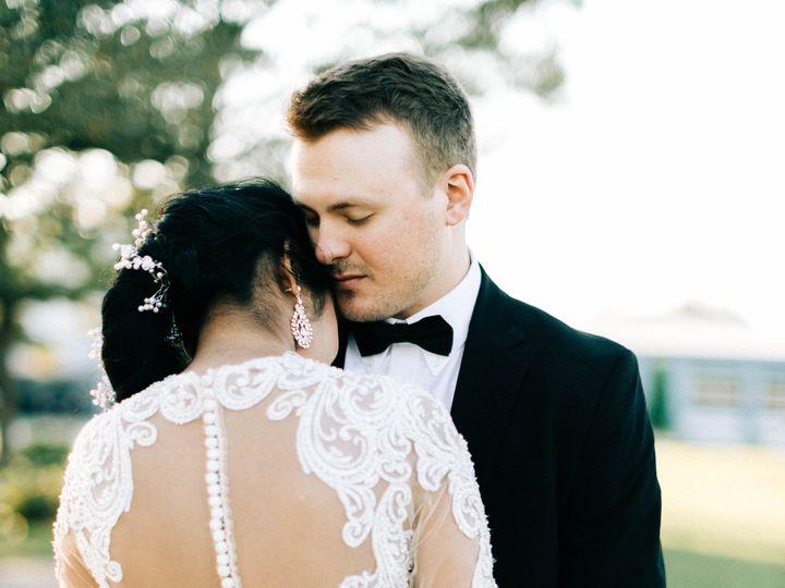 Tmx Oak Lodge Wedding Venue Baton Rouge Wedding Photographers6 51 20853 160615556635424 Baton Rouge, LA wedding venue