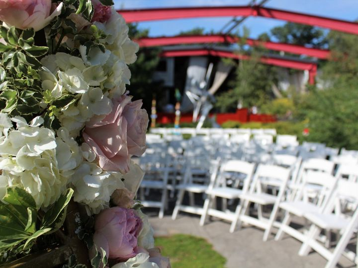 Tmx Img 3104 51 1050853 Saugatuck, MI wedding venue