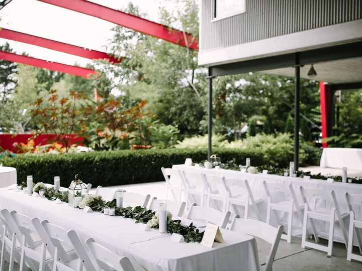 Tmx Kelcieernestwedding 33 51 1050853 Saugatuck, MI wedding venue