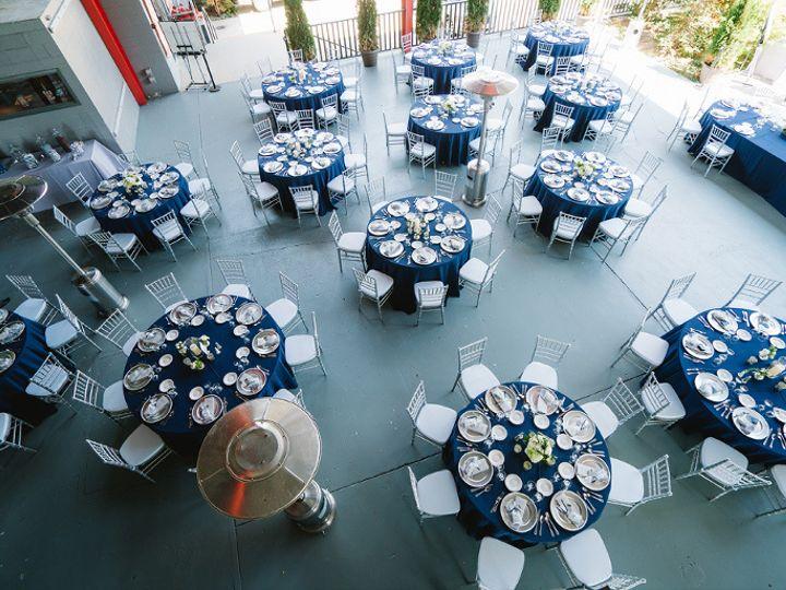 Tmx Saugatuck035pp W768 H513 51 1050853 Saugatuck, MI wedding venue