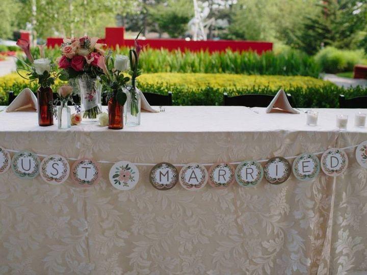 Tmx Stream Recpt Head Table 51 1050853 1572975575 Saugatuck, MI wedding venue