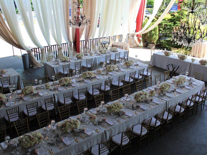 Tmx View From Office 51 1050853 Saugatuck, MI wedding venue