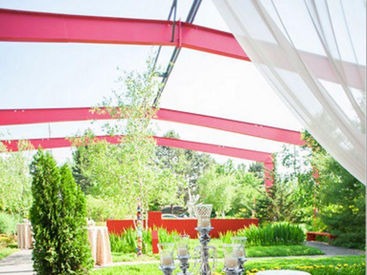 Tmx View Of Garden 1 51 1050853 1572975611 Saugatuck, MI wedding venue