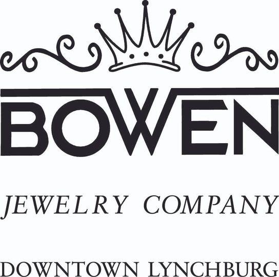 bowen fb logo