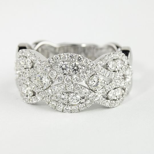bowen jewelry company jewelry lynchburg va weddingwire