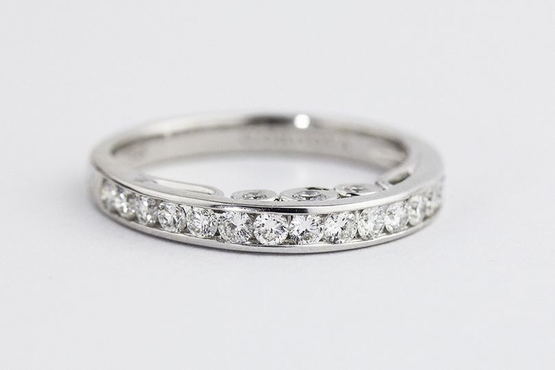 weddingset mnh bowen159