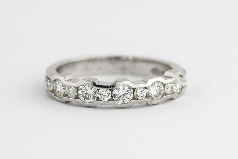 weddingset mnh bowen174