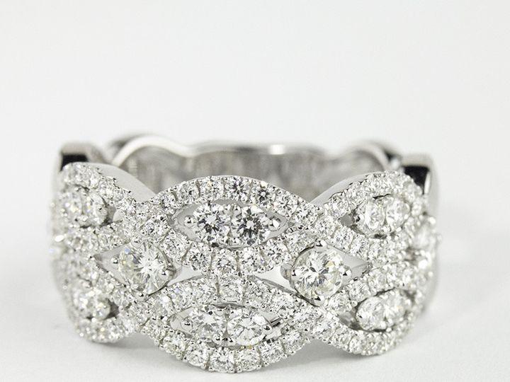 Tmx 1432841453309 Img7540 Lynchburg wedding jewelry