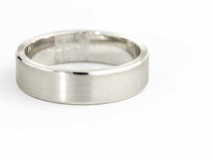 Tmx 1432841481319 Weddingset Mnh Bowen186 Lynchburg wedding jewelry