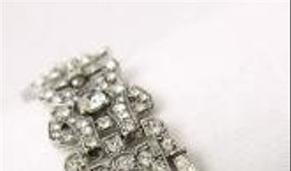 Stella & Dot Independent Jewelry Stylist