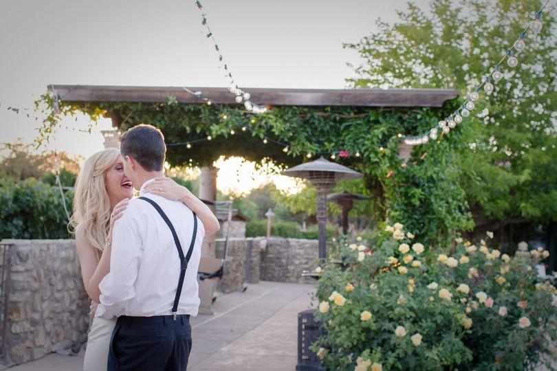 wedding a 51 380853 160909609599948