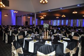 Genesis Banquet Center & Catering