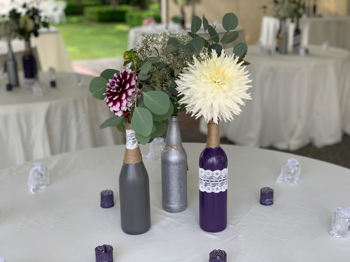 Tmx Img 0001 51 1061853 159782087358423 Graham, WA wedding planner