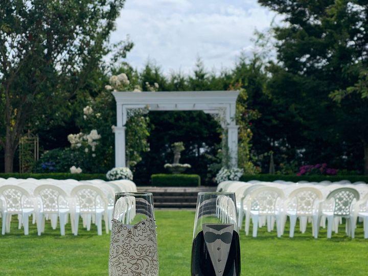 Tmx Img 0008 2 51 1061853 159782086237724 Graham, WA wedding planner