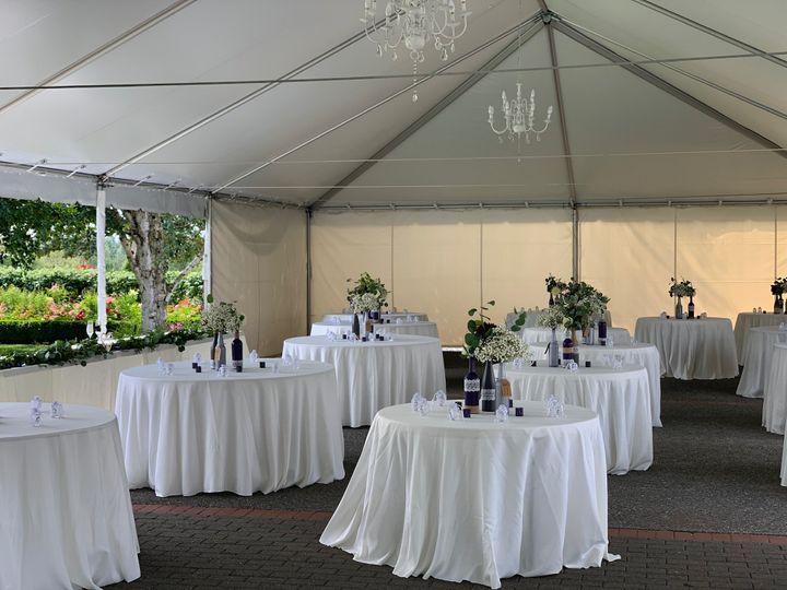 Tmx Img 0009 51 1061853 159782087380302 Graham, WA wedding planner