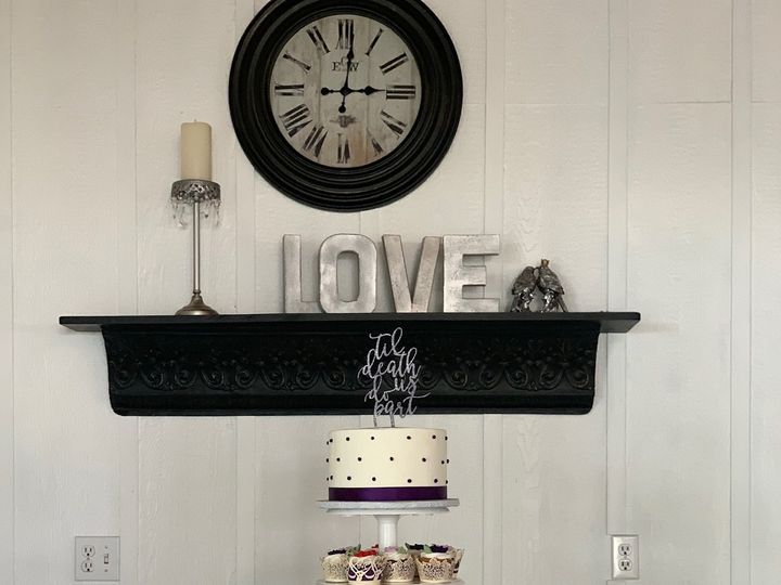 Tmx Img 0054 51 1061853 159782087344862 Graham, WA wedding planner
