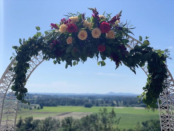 Tmx Img 1462 51 1061853 159782087895691 Graham, WA wedding planner