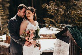 Heather R. Geranen Photography